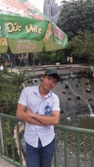 ThuậnNguyễn