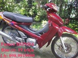 sang0989919999