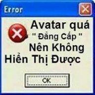 Tú Anh