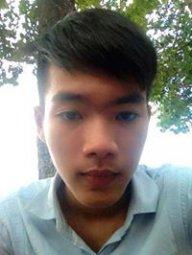 PhotoDuyle