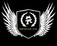 Monster_eye