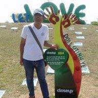 lovelove169