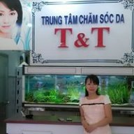 thu ha
