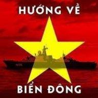 hongphinguyen