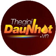 Thegioidaunhot.vn