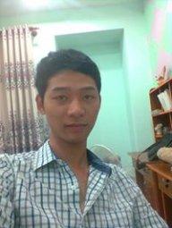 ManhCo