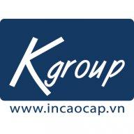 InCaoCap