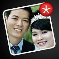 thaibapham