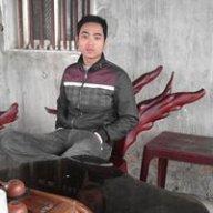 quangcuong