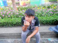 Đ.Khang