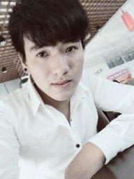 Mai Hinh R15