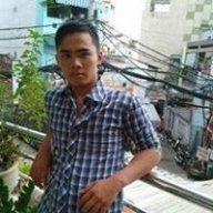 Trung Nguyễn 1997