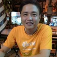 Nguyễn Minh Đăng Khoa