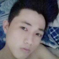 Trần Vũ Tiến