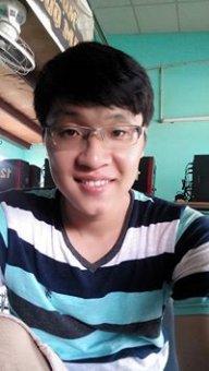 NguyenLap