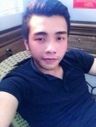 Kelvin Trương