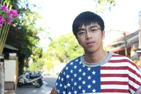 Cong.Nguyen