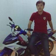 Phan Nha