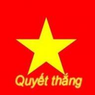 Nguyễn Văn Quỳnh