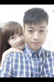 7rường Nguyễn