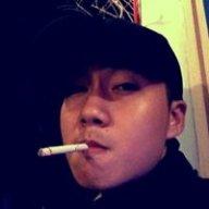 Ken Bụi