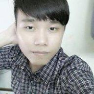 Bảo Nguyễn