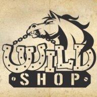 WildShop
