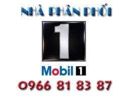 Mobil 1 Đà Nẵng