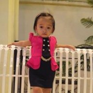 Huynh Binh