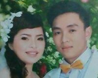 Nguyen truong tho