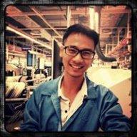 Toan_Ho