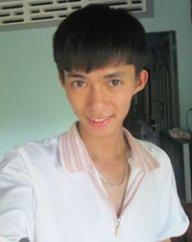 Huu Thai