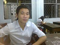 Văn Lạng