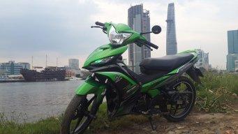 Speed Nguyễn