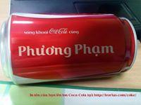 Phuongtram246