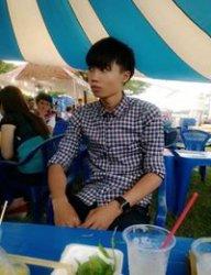 Ying Nguyễn