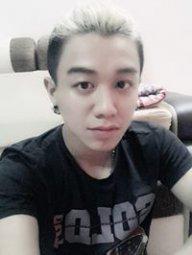 Tom Phan