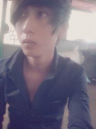 Lee Khánh