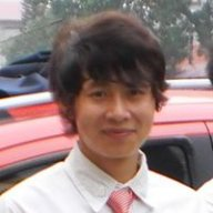 Hoàng Xuân Thọ