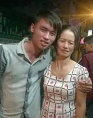 Nguyễn Đăng Bảo