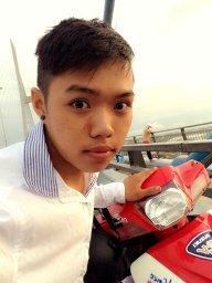 trantanthanh_longxuyen