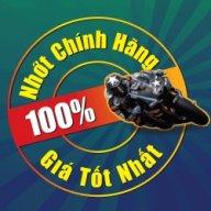 nhotchinhhang.vn