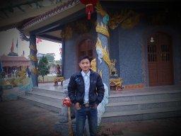 Cao Tuan