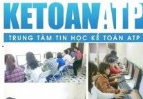 ketoanth_atp