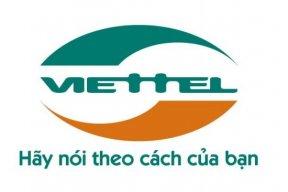 Viettel_Smartmotor