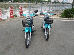 Thanhtannguyen