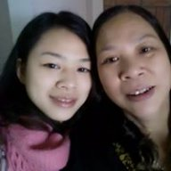 nhungphuong