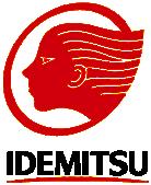 IDEMITSU_HP