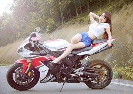 mototech247
