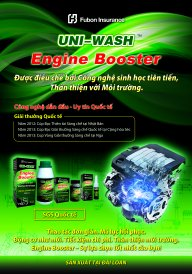enginebooster